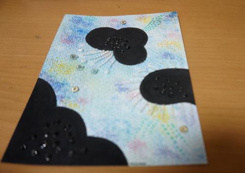 2014カード1