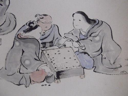20140912将棋