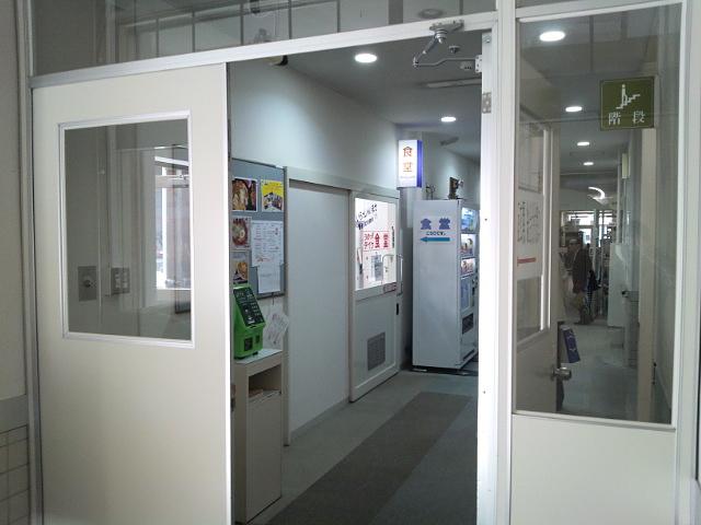 DCF00955.jpg