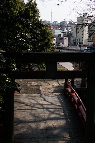 城山八幡-8