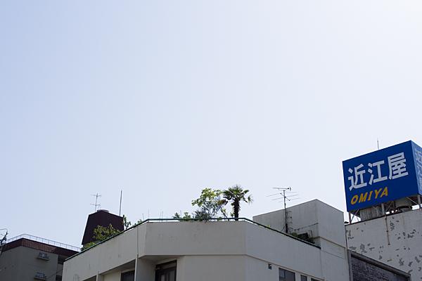 栄方面-11