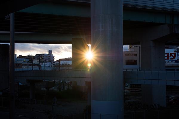 街並み風景-12