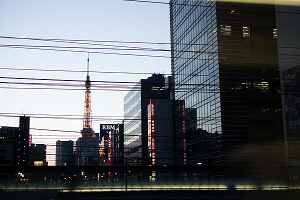 東京-13