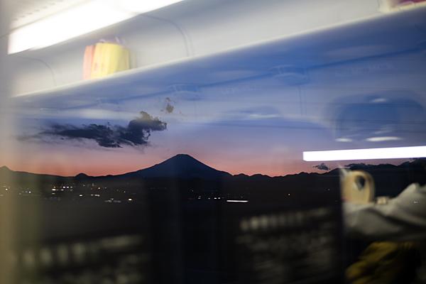 東京-14