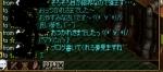 更新(´・ω・`;A)