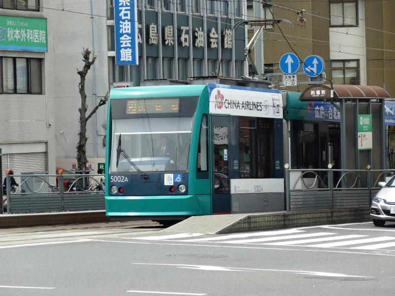 s-DSC03065.jpg
