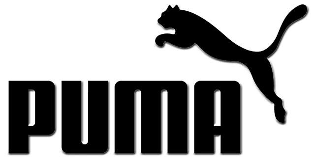 puma-logo2012.jpg