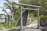 10061母恋神社200