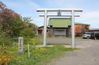 10059岩木山神社200