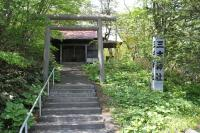 10063三吉神社200