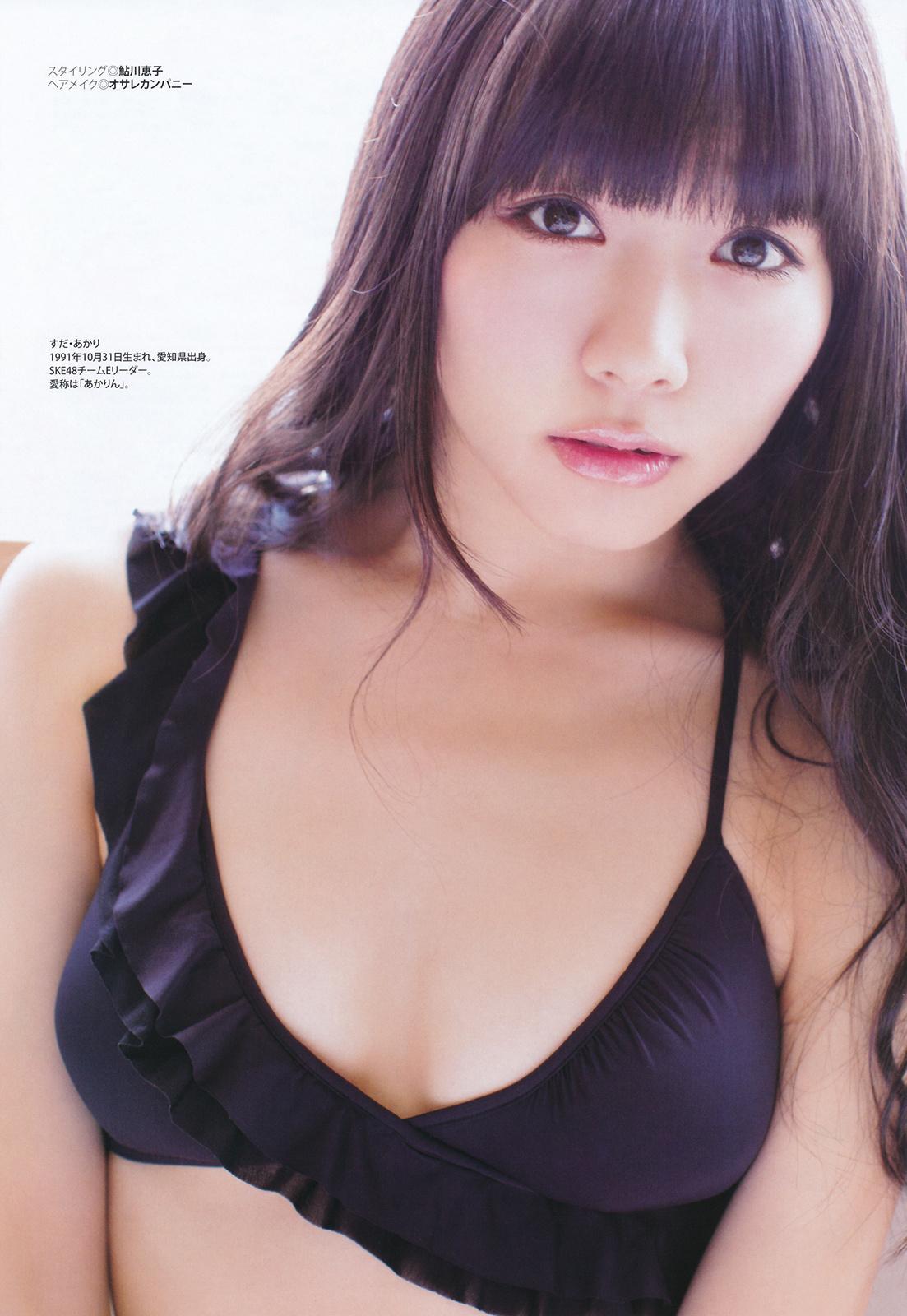 yukikax imagesize:500x726 @u306e u753b u50cf