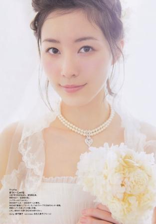 松井珠理奈004