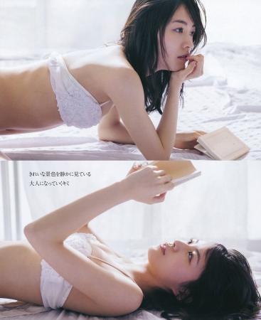 松井珠理奈028