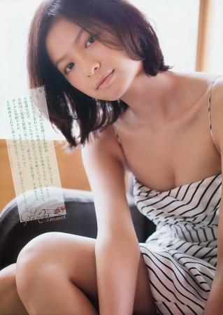 榮倉奈々017