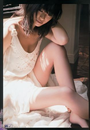 榮倉奈々025