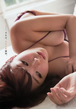 篠崎愛003