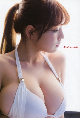 篠崎愛016
