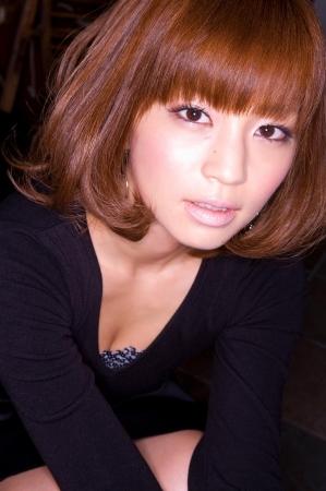 安田美沙子003