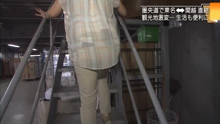 矢島悠子002