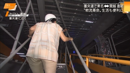 矢島悠子006