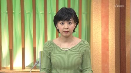 矢島悠子014
