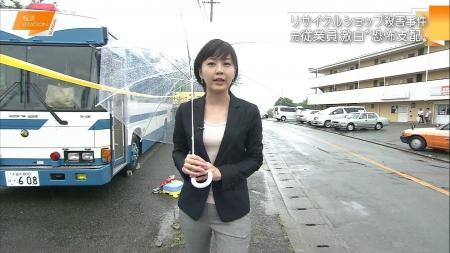 矢島悠子018