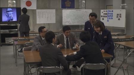 弘中綾香009