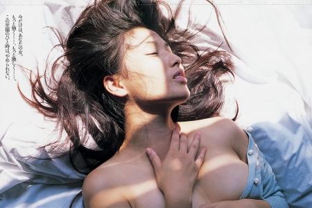 橋本マナミ004