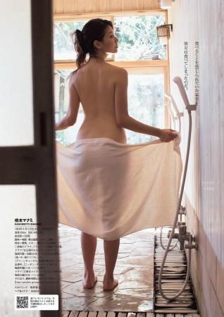 橋本マナミ018