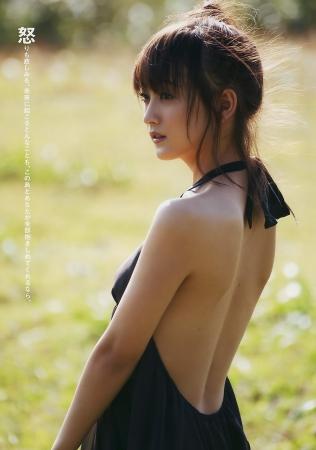 小松彩夏009