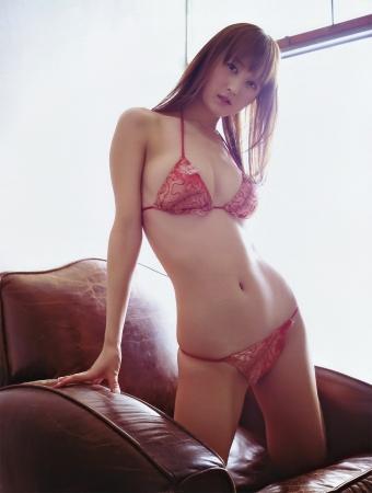 小松彩夏014