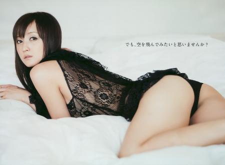 小松彩夏017