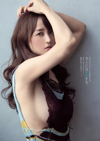 小松彩夏029