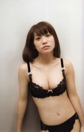 大島優子003