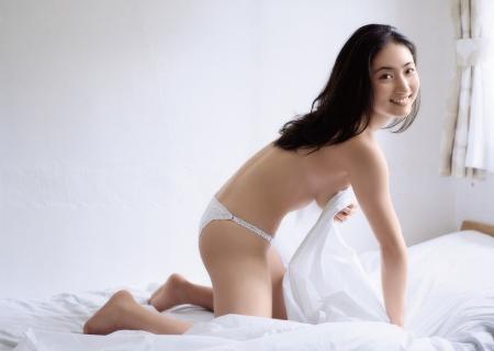 紗綾030