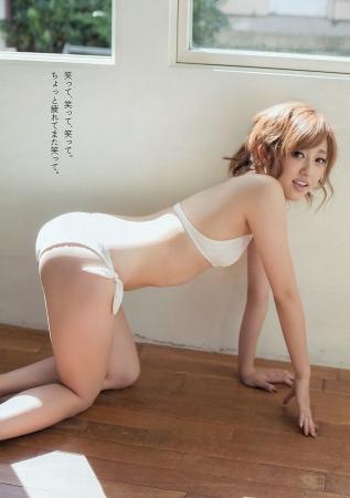 菊地亜美016