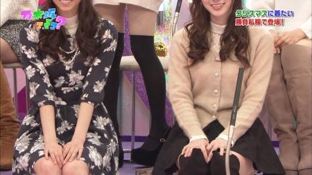 齋藤飛鳥041
