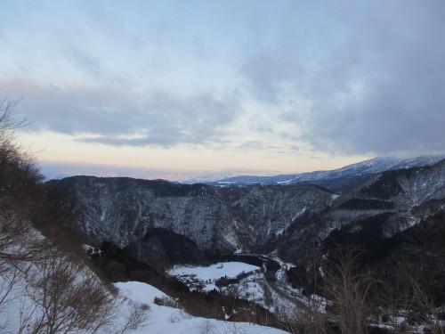 2014年2月12日④_1