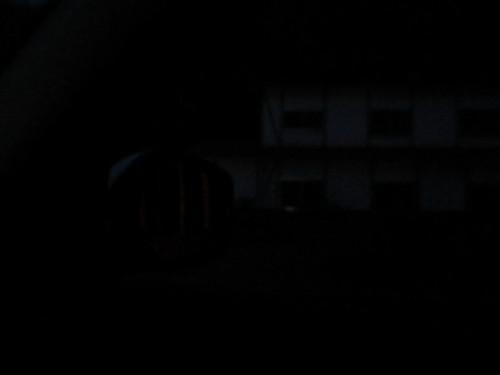 2014年7月8日③_1