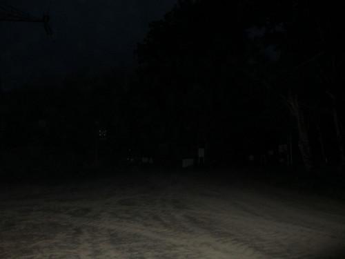 2014年7月8日④_1