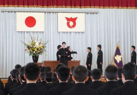 tomitaka卒業 (1)