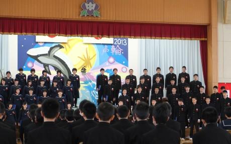 tomitaka卒業 (2)
