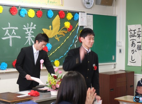 tomitaka卒業 (3)