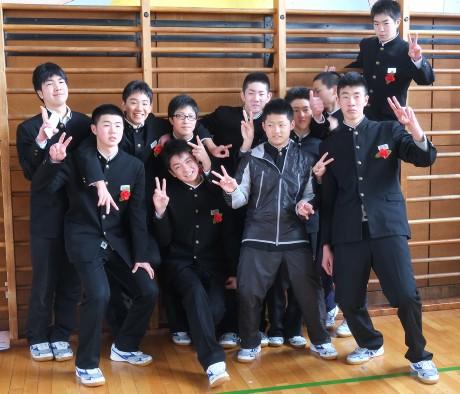 tomitaka卒業 (4)