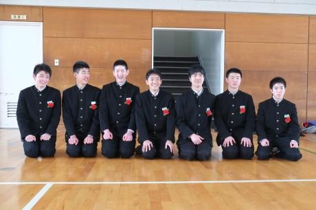tomitaka卒業 (5)