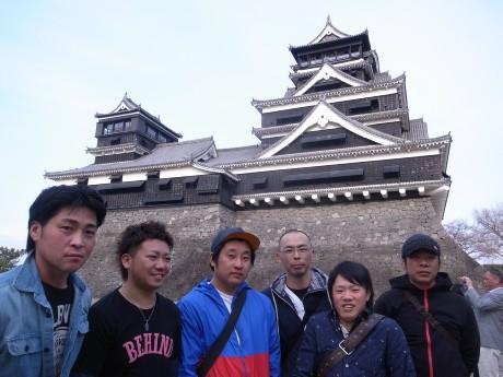 熊本 (1)