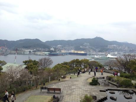 nagasaki (6)