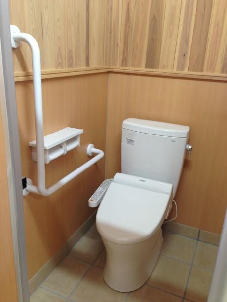 トイレ (6)