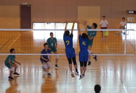 H26 マニア杯 (2)