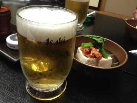 こばやし祝勝会 (1)